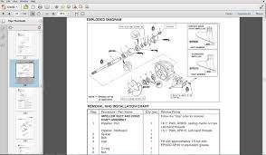 schematic yamaha outboard the wiring diagram suzuki outboard motor wiring diagrams schematics and wiring diagrams schematic