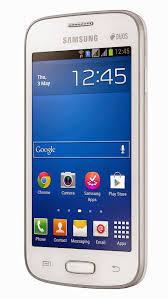 Samsung Galaxy Star Pro Duos S7262 Market Price Market Price All