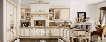 Stosa beverly. catalogo cucine classiche stosa malaga. cucine