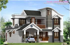 Small Picture Balcony Designs In India Home Ideas Home Decorationing Ideas