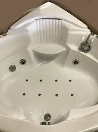 5a242895458564 11487127l home design corner whirlpool tub complete bath remodel in south s ma with extended