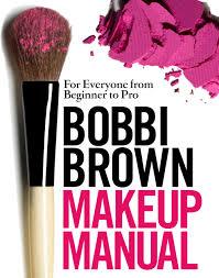 makeup ideas bobbi brown makeup manual hot beauty health bobbi brown makeup manual giveaway