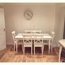 ikea kitchen table 17 best ideas about kitchen best kitchen tables ikea home
