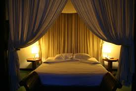 Romantic Canopy Bed beautiful canopy beds. trendy beautiful canopy beds for  your