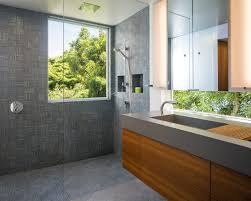 Bathroom Remodel San Francisco Model Interesting Decorating Ideas
