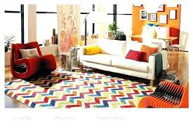 bright colored indoor outdoor rugs area color damask green rug in brilliant colors