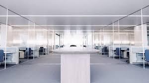 apple new office. Apple New Office