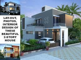 modern house plans with garage underneath inspirational garage house design house plan triple garage house plans