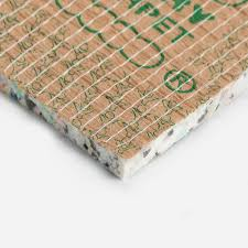 carpet underlay roll. 11mm thick cloud 9 cumulus carpet underlay roll a