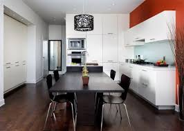 Best bedroom ideas has more inspiration where this came from. Dark Kitchen Floors Dark Floor Ideas Eatwell101