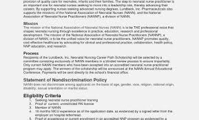 Cna Job Description For Resume Resume Badak Charge Nurse Job Extraordinary Charge Nurse Job Description For Resume