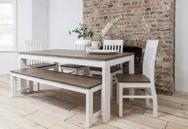 large dining room table dimensions. Medium Size Of Large Dining Room Table Vancouver Very Dimensions
