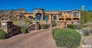 easy luxury homes for sale in mesa az 44 in small home decor