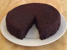 Jamaican Fruit Black Cake – KingstonKornerShop