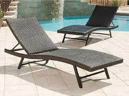 Best Teak Outdoor Lounge Furniture Teak Patio Furniture Shop The Outdoor Lounging Furniture