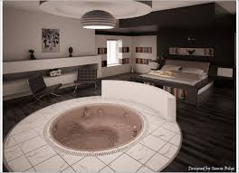 Stylish Tumblr Schlafzimmer Ideen Erstaunliche Design Heimat And