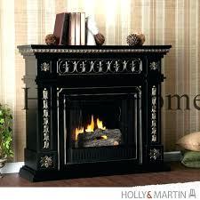 gel fireplace fuel gel burning fireplace fuel insert firebox reviews alcohol gel fireplace suncor alcohol gel alcohol gel fireplace