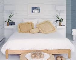 scandinavian design bedroom furniture wooden. Scandinavian Design Bedroom Furniture The Interior Designs Wooden R