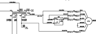 trane wiring diagram trane wiring diagrams online trane intellipak wiring diagrams
