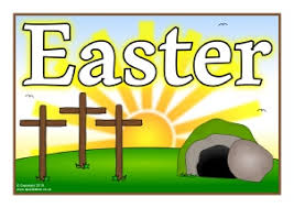 <b>Easter</b> Primary Teaching Resources and Printables - SparkleBox