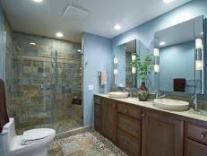 recessed lighting bathroom. Vanity Lighting Recessed Lighting Bathroom N