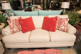 Impressive Paula Deen Sofa Living Room Furniture Unique Home 5 Pc