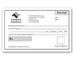 design an office online. Bill Book Design For Office Cash Receipt Offset Or Digital Printing Online An