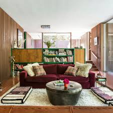 homes interior designs. homes interior designs