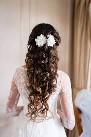 Lace Hair Style best 20 matric dance hairstyles ideas wedding 8835 by wearticles.com