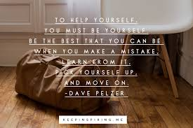 Quotes On Moving Forward 24 Quotes About Moving On And Forward Thinking