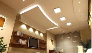 dropped ceiling lighting. Drop Ceiling Options Home Lighting Square Led Recessed Light Fixtures Full Size Dropped K