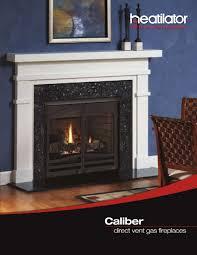 heatilator gas fireplace blower junsa us fireplace vent cover for heatilator a the fireplace gallery