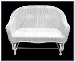 outdoor resin wicker chairs canada. white resin wicker outdoor patio furniture set chairs canada a