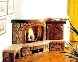 corner fireplace design ideas corner fireplace design for round corner fireplaces corner fireplaces design ideas galleries