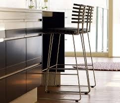 contemporary bar stools. Unique Modern Bar Stools Cheap Contemporary Luxury Wharfside
