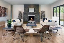 from decorating to staging empire property