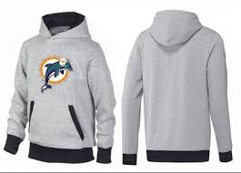 Grey Immo Hoodie Kasa Miami - Dolphins cfdceebdefabec|What Will It Take To Win MVP?