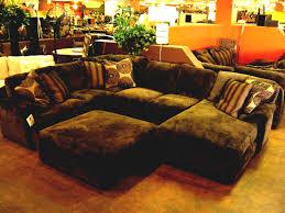 small furniture pieces. Livingroom:Sectional Modular Sofa Sofas For Small Spaces Piece Costco Segis Furniture Canada Pieces Corner