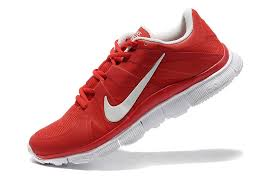 vans shoes red and white. men cheapest new arrivals nike free 5.0 red white running shoes : k51k2245 vans and