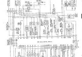 ka24de wiring harness diagram sr20det wiring harness diagram sr20det engine wiring diagram at Sr20 Wiring Diagram