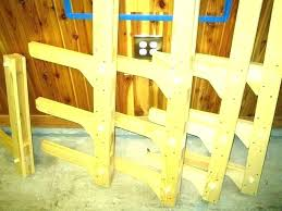 full size of how to build a wood storage rack diy indoor firewood vertical outdoor lumber
