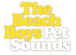 <b>Pet</b> Sounds - Wikipedia
