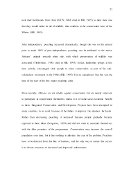 write dissertation in one day pdf