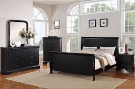 espresso bedroom set. Detailed Lines Drape This Bedroom Set Bathed In A Matte Dark Espresso. Features Sleigh Bed And Storage Accessories With Charming Accent Door Espresso