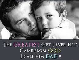 Father Son Love Quotes Inspiration 48 Best Fathers Day Quotes