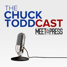 The Chuck ToddCast: Meet the Press