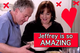 This Is What Happens In Every Single Episode Of Barefoot Contessa