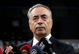 Mustafa Cengiz: 'Oyuncumuz ateşlendi, TBF'ye bildirdik olumsuz yanıt aldık'  - Haberler Spor