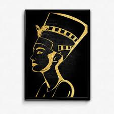 Small Picture Best Egypt Decor Products on Wanelo