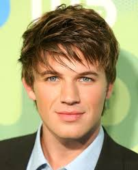 Teen Boy Hair Style mens medium length hair hd mens hairstyles more medium length 4491 by wearticles.com